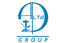 Alta-group